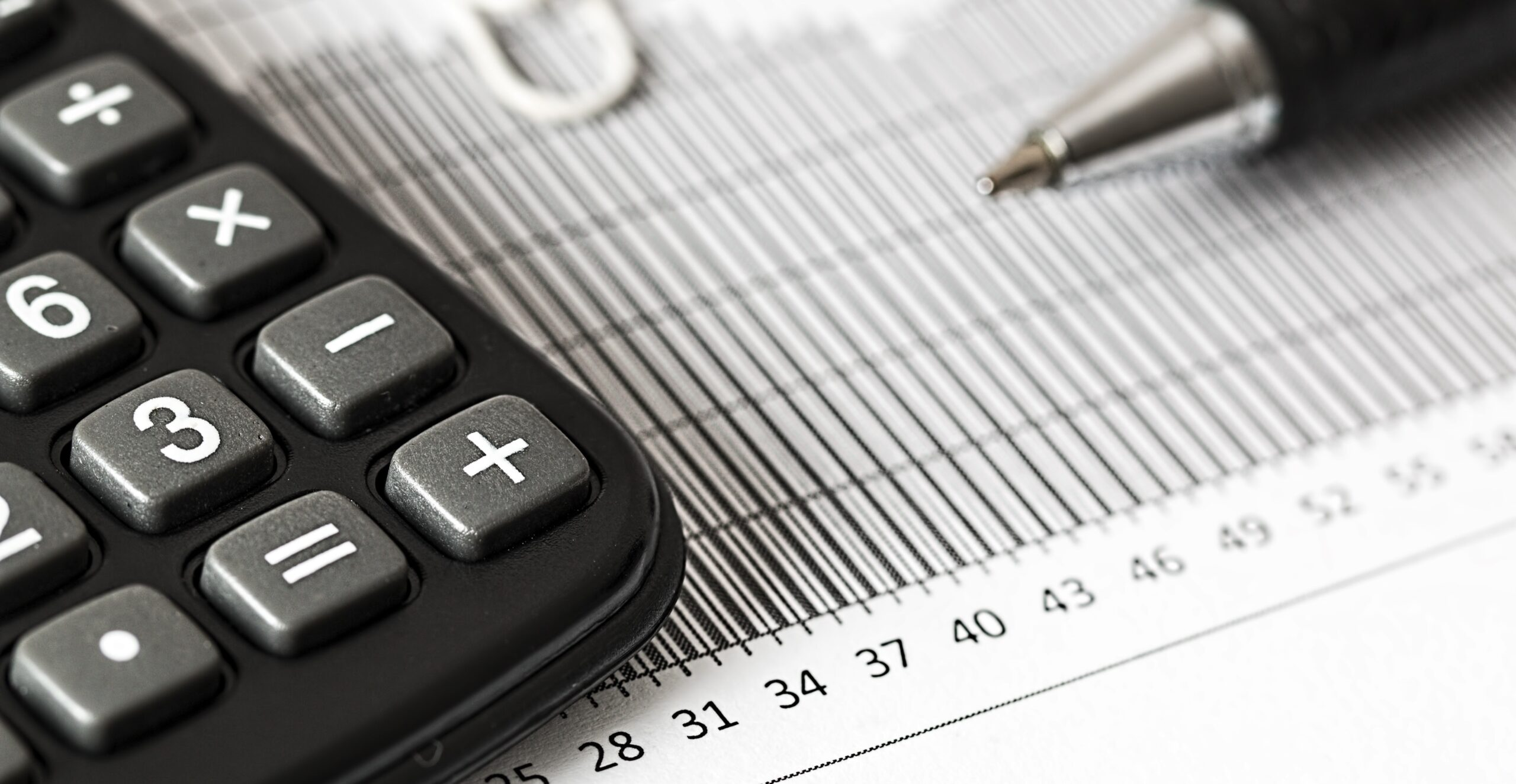 Accountant and consulting services
