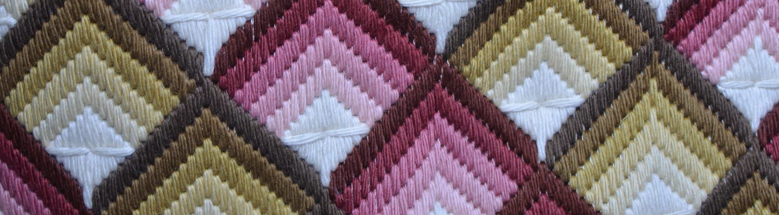 Redesale quilt