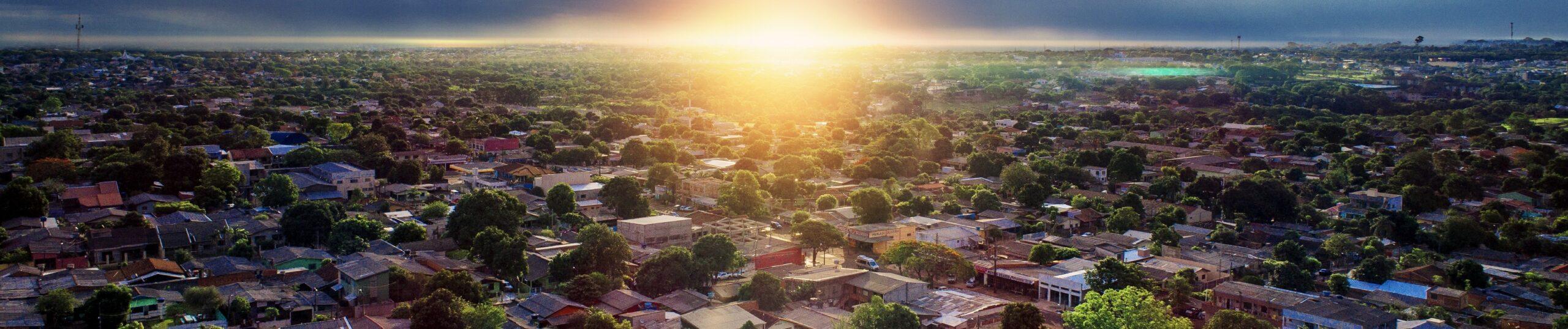 Hepburn Shire's          housing crisis in focus