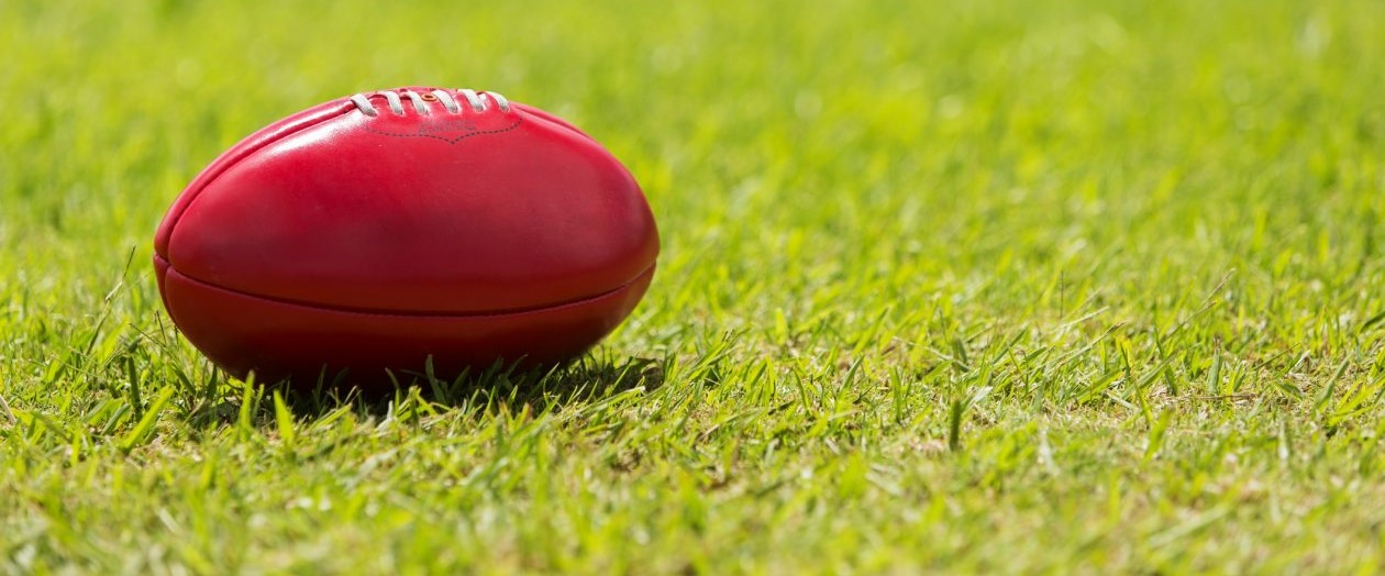 The final Daylesford Football Club report                   with Brendan Murray!