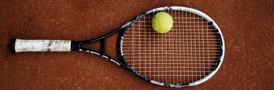 The Last Word:                                 Daylesford Lawn Tennis Club